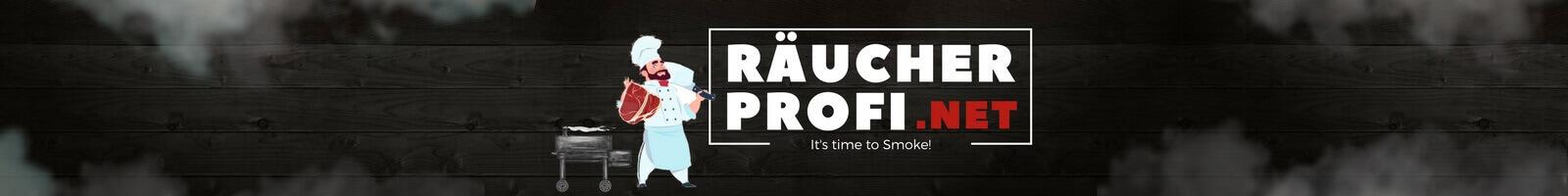 Raeucherprofi.net – Entdecke den Profi in dir!