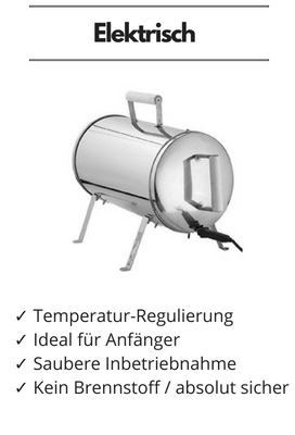 tischr ucherofen kaufen spiritus elektrisch brennpaste. Black Bedroom Furniture Sets. Home Design Ideas