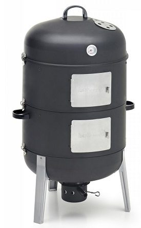 Barbecook Räucherofen XL