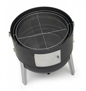Barbecook Smoker XL