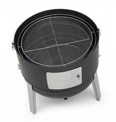 Barbecook-Smoker-XL