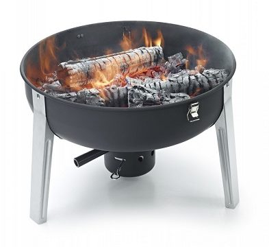 Barbecook Watersmoker