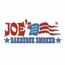Joe's Smoker