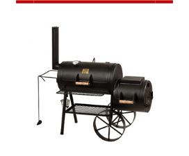 Räucherofen kaufen BBQ Smoker Grill