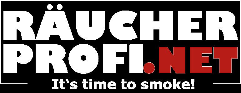 Raeucherprofi Logo