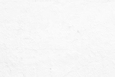 Background_white
