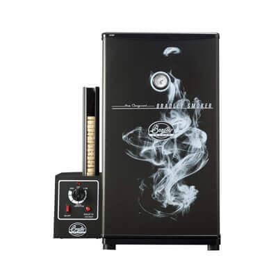 Bradley Smoker kaufen