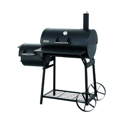 Tepro Smoker Grill kaufen