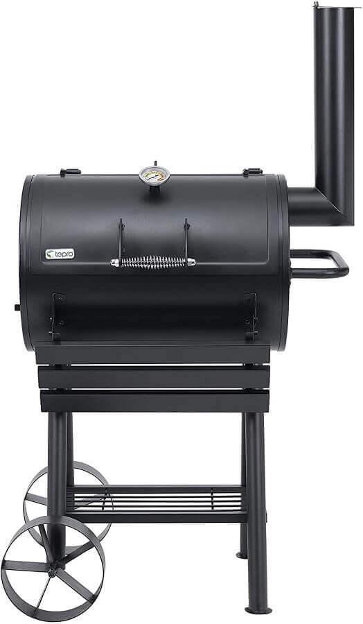 Tepro Mini Smoker
