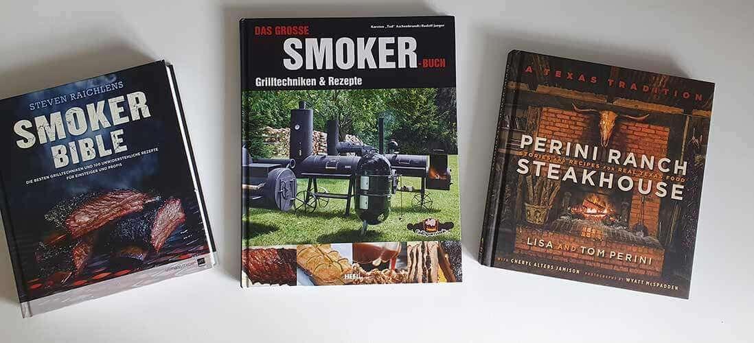 Bücher-zum-Thema-smoken-lernen