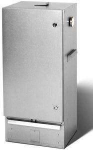 Smoki-Räucherschrank-aus-V2A-Edelstahl