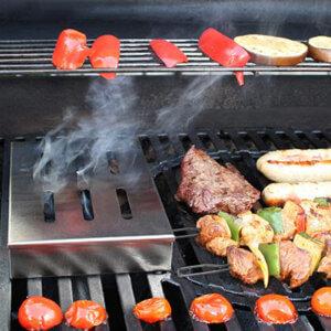Räucherbox-im-Grill