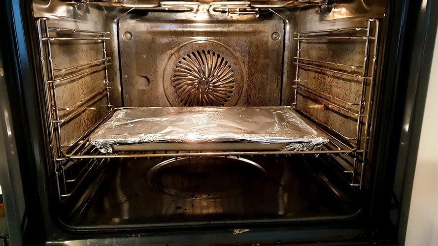 Spareribs-im-Backofen-bei-120°C